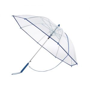 Umbrela poseta manuala automata colorata saculet deschidere inchidere serigrafie termotransfer ploaie transparenta