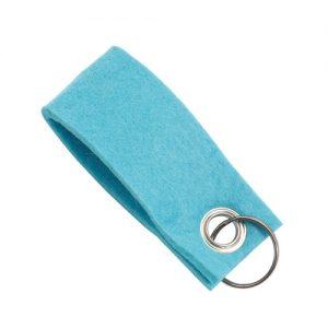 Brelocuri metalice plastic pasla led carabina desfacator banut ruleta tampografie gravura colorate