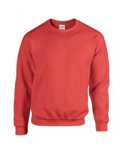 Bluza sweater barbat unisex bumbac broderie serigrafie termotransfer