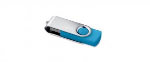 USB tampografie