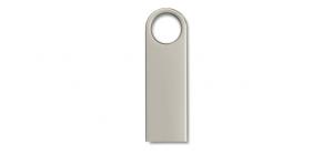 USB aluminiu gravura tampografie UV