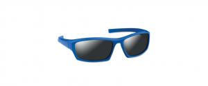 Ochelari soare plastic UV tampografie sport