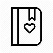 Agende notebook