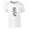 Tricou bumbac dama unisex alb negru imprimat serigrafie Day | Toroadv.ro
