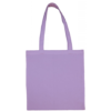 lavender Sacosa bumbac 100% 140 g/mp maner lung serigrafie termotransfer DTG broderie
