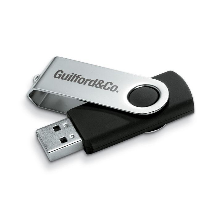 USB imprimat