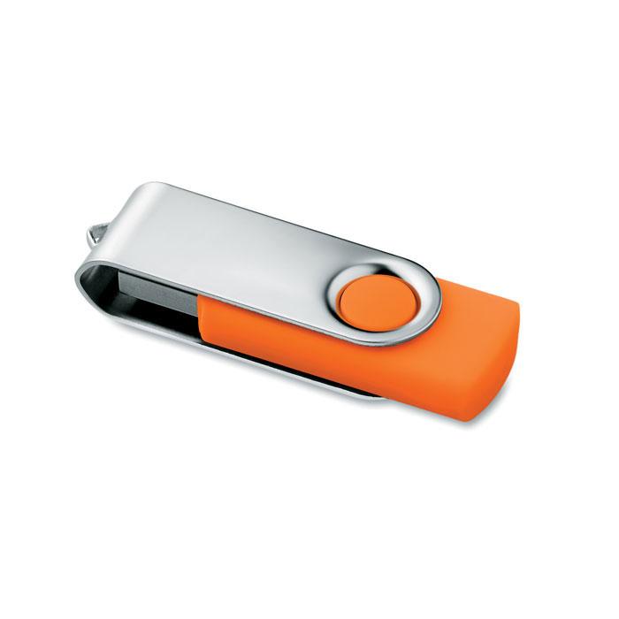Stick USB personalizat