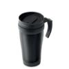 Cani termosi ceramice sublimare metal gravura plastic tampografie reciclat  | Toroadv.ro