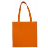 tangerine Sacosa bumbac 100% 140 g/mp maner lung serigrafie termotransfer DTG broderie