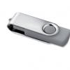 USB rotativ 8 GB tapografie gravura | Toroadv.ro