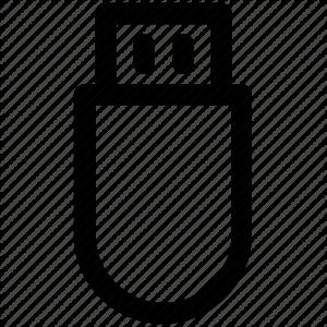 Stick-uri memorie USB