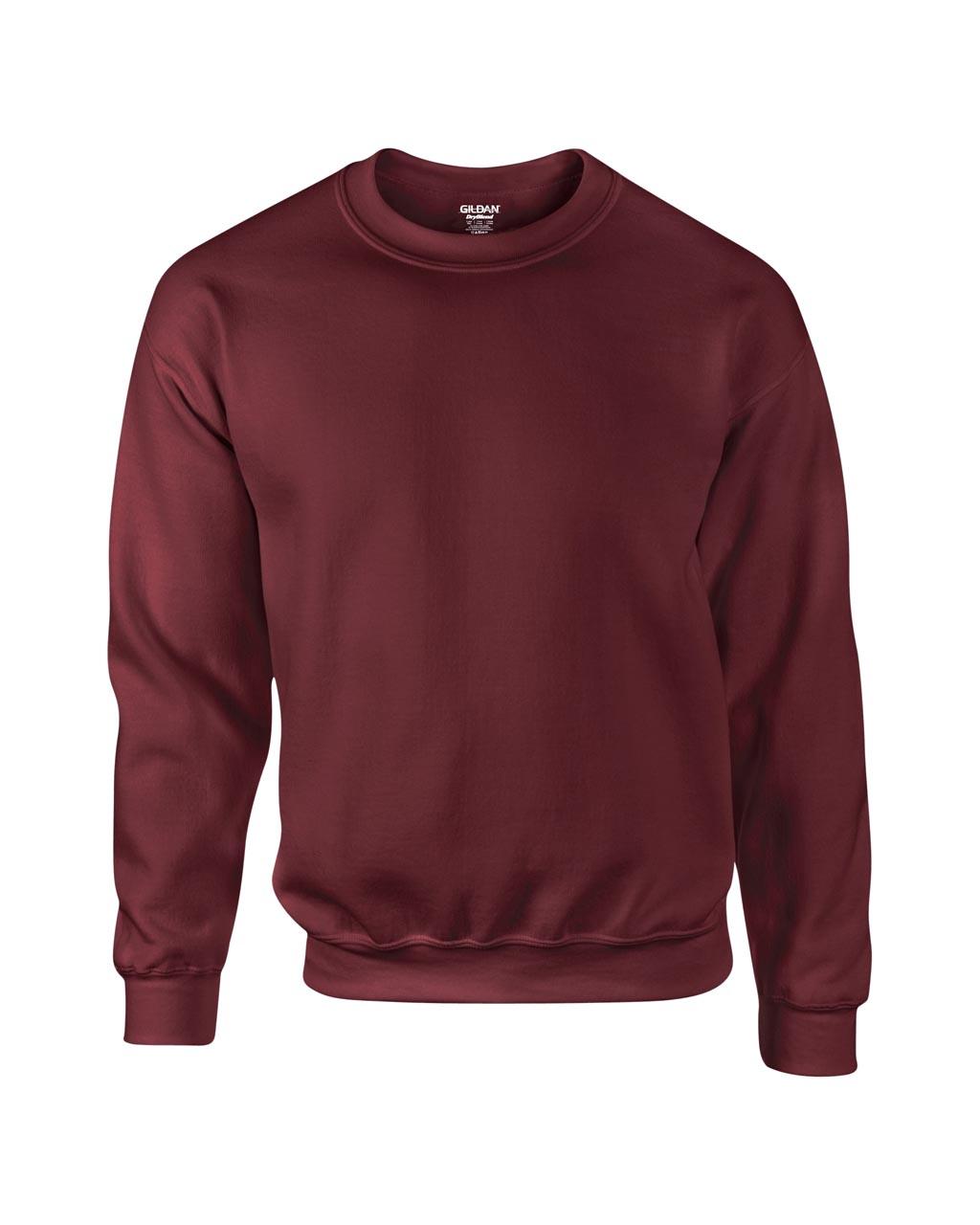 Bluze si hanorace Gildan serigrafie broderie termotransfer
