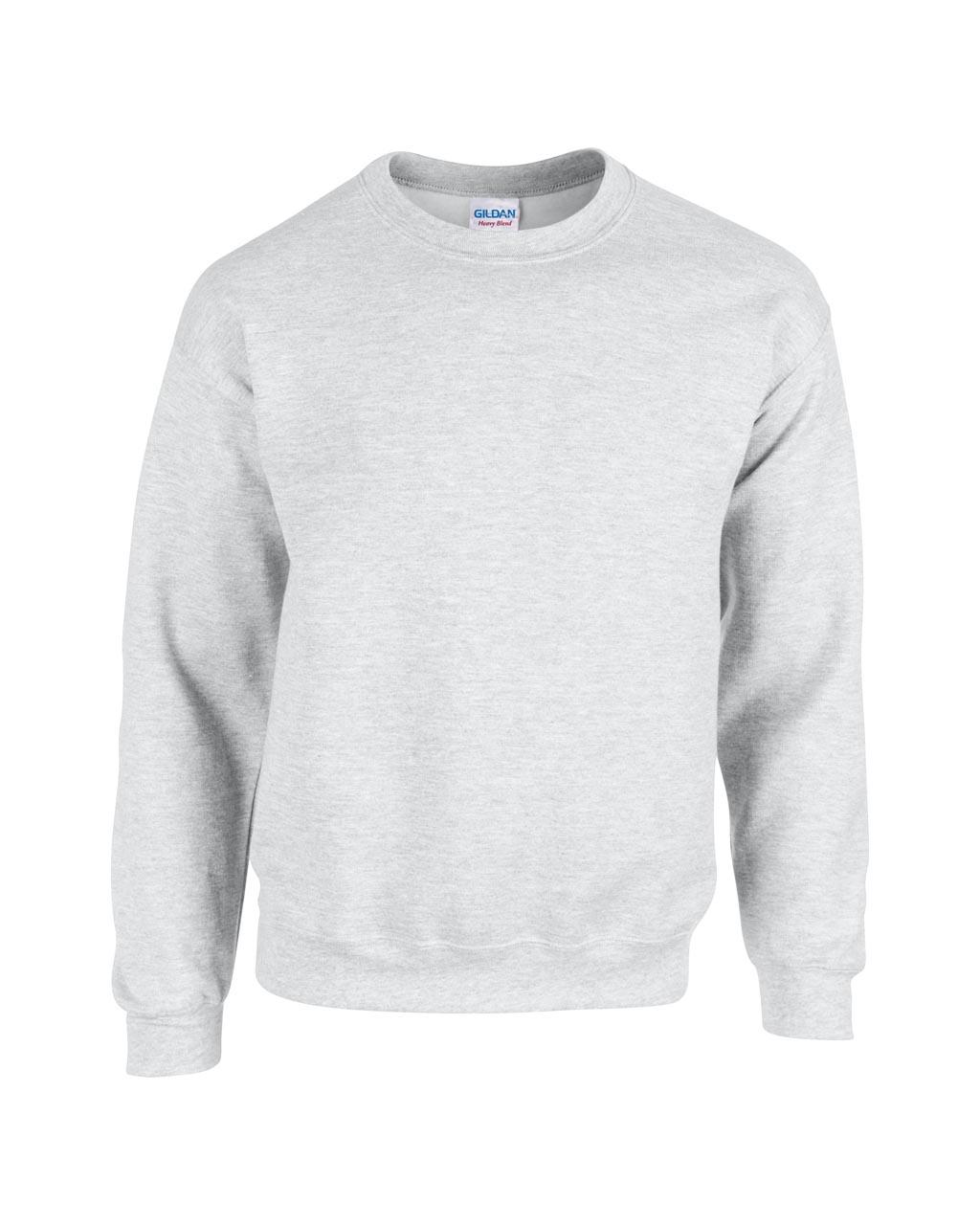 Bluze si hanorace Gildan serigrafie broderie termotransfer | Toroadv.ro