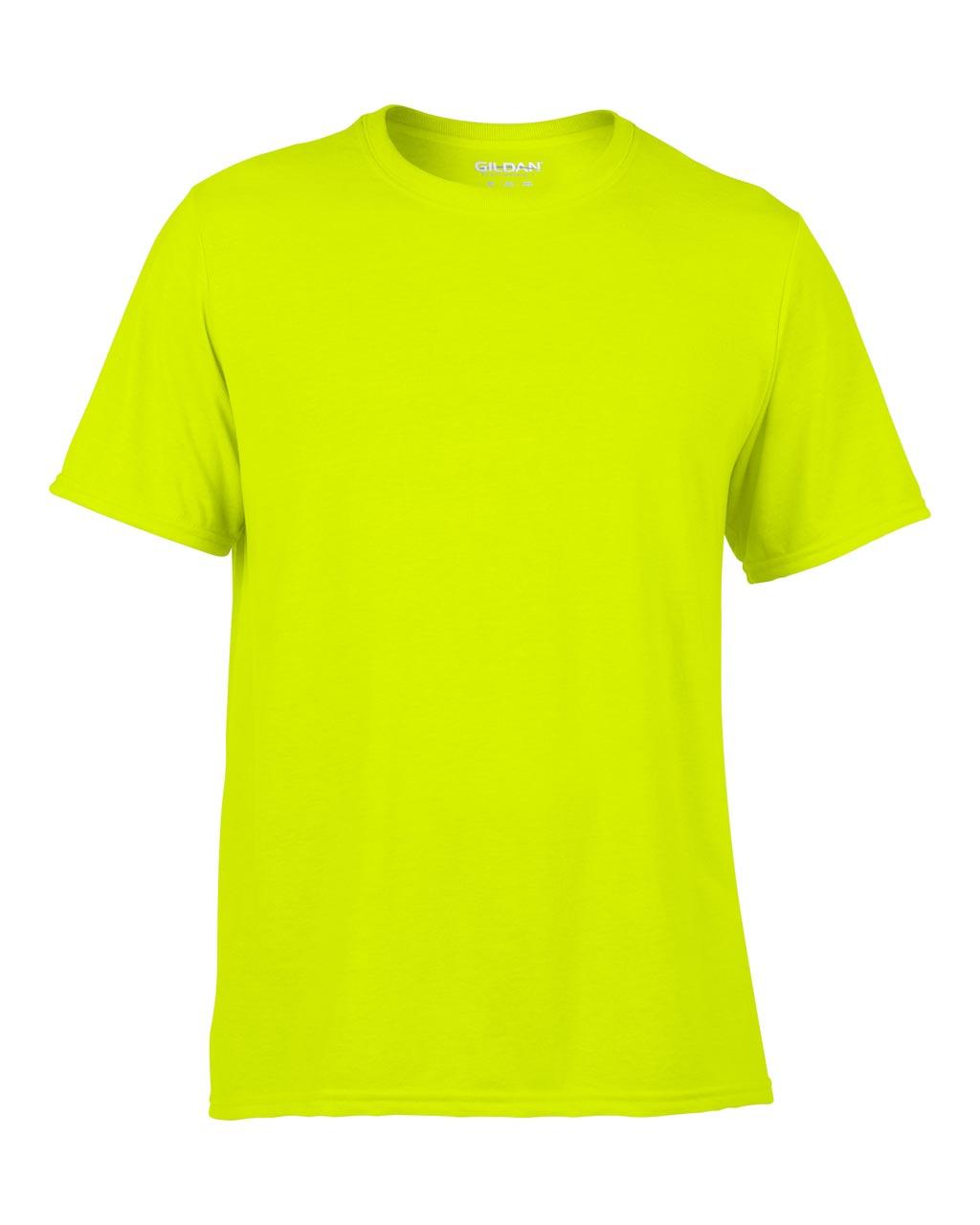 Serigrafie, termotransfer, sublimare tricou polister, tehnic, alergare, articole sportive