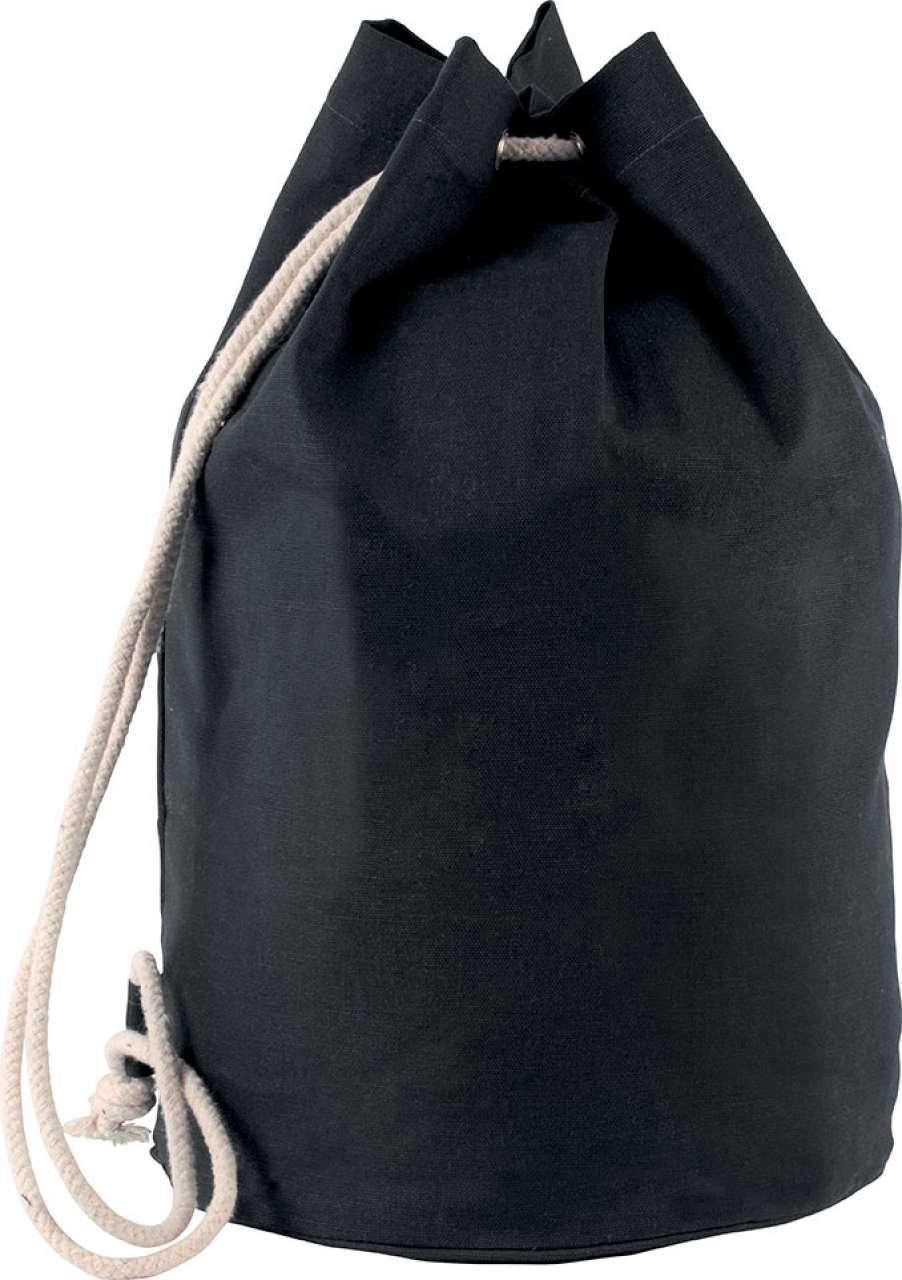 Rucsac KI0629 negru Genti rucsacuri personalizate conferinta laptop sport compartiment serigrafie broderie termotransfer