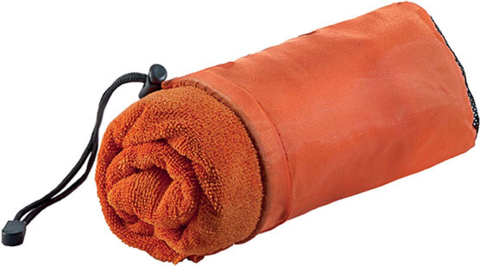 Prosop microfibra PA576 portocaliu orange Prosoape bumbac plaja baie bucatarie absorbante groase personalizate spa hotel broderie diverse dimensiuni
