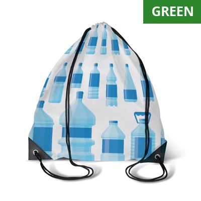 MB3101 Sacose sublimate rucsacuri termosuri cani agende pixuri umbrele eco friendly RPET materiale reciclate bambus fibre bumbac protejam mediul personalizate