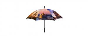 MU3001 umbrela RPET Sacose sublimate rucsacuri termosuri cani agende pixuri umbrele eco friendly RPET materiale reciclate bambus fibre bumbac protejam mediul personalizate