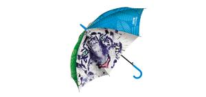 MU3008 umbrela antivantSacose sublimate rucsacuri termosuri cani agende pixuri umbrele eco friendly RPET materiale reciclate bambus fibre bumbac protejam mediul personalizate