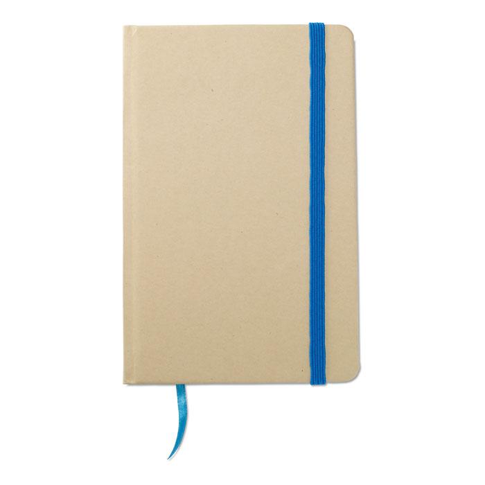 mo7431 albastru Agende pixuri sacose umbrele textile articole sportive papetarie eco friendly RPET materiale reciclate bambus fibre bumbac protejam mediul personalizate
