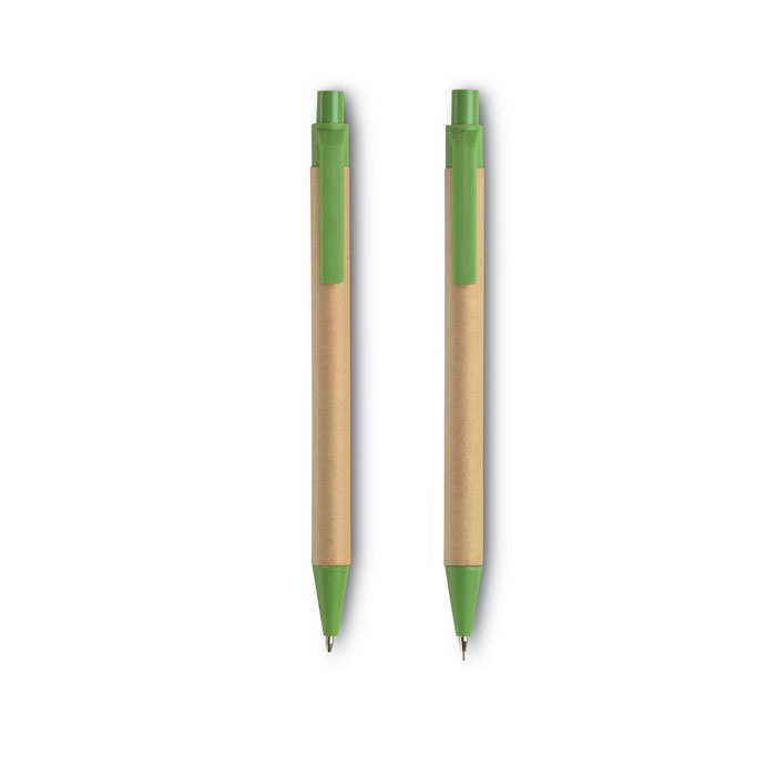 mo7620 verde lime Agende pixuri sacose umbrele textile articole sportive papetarie eco friendly RPET materiale reciclate bambus fibre bumbac protejam mediul personalizate