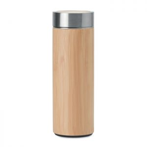 mo9421 termos Sacose sublimate rucsacuri termosuri cani agende pixuri umbrele eco friendly RPET materiale reciclate bambus fibre bumbac protejam mediul personalizate