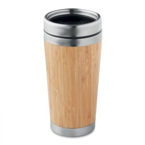 mo9444 termos bambus Sacose sublimate rucsacuri termosuri cani agende pixuri umbrele eco friendly RPET materiale reciclate bambus fibre bumbac protejam mediul personalizate