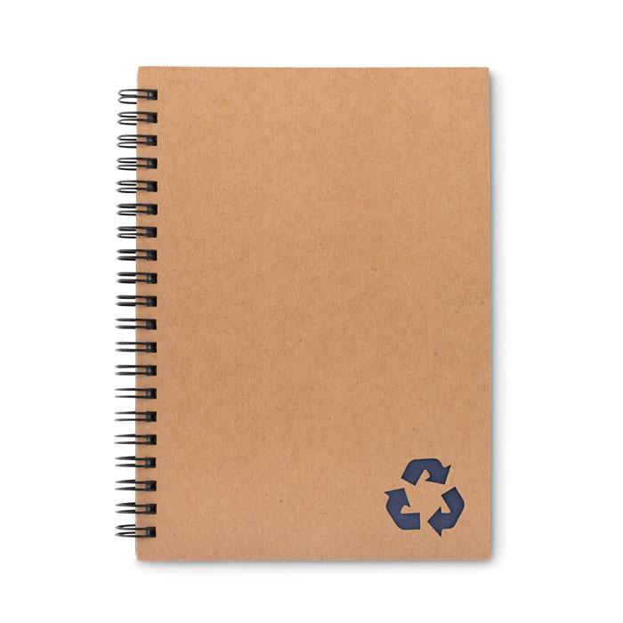 mo9536 albastru Termosuri cani agende pixuri sacose umbrele textile eco friendly RPET materiale reciclate bambus fibre bumbac protejam mediul personalizate