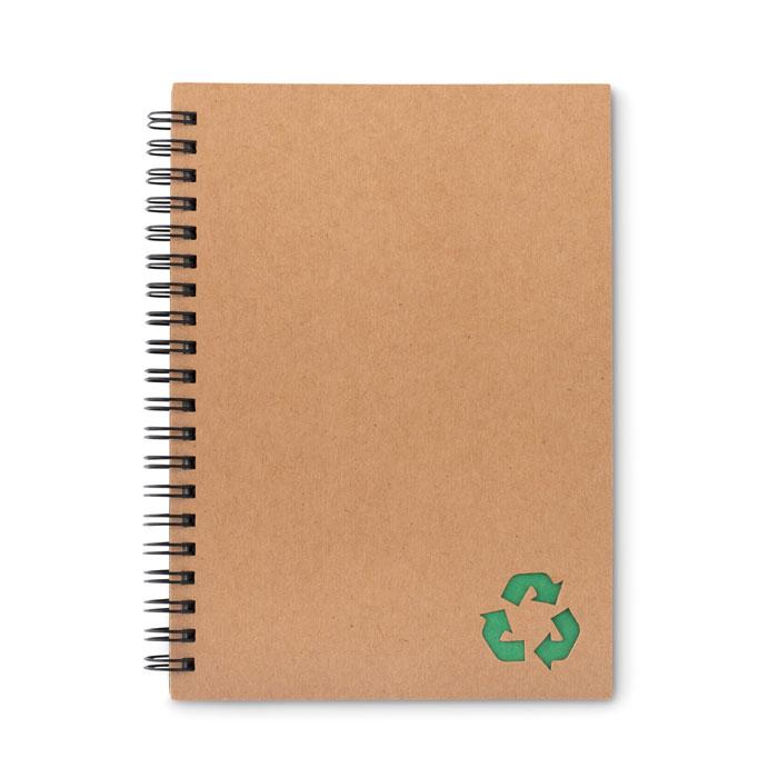 mo9536 verde Termosuri cani agende pixuri sacose umbrele textile eco friendly RPET materiale reciclate bambus fibre bumbac protejam mediul personalizate