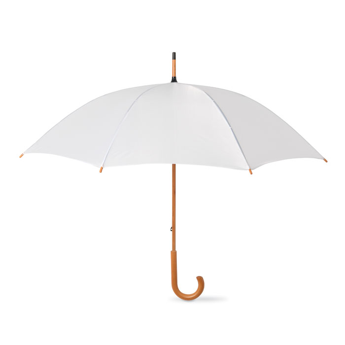 mu3006 umbrela RPET Sacose sublimate rucsacuri termosuri cani agende pixuri umbrele eco friendly RPET materiale reciclate bambus fibre bumbac protejam mediul personalizate