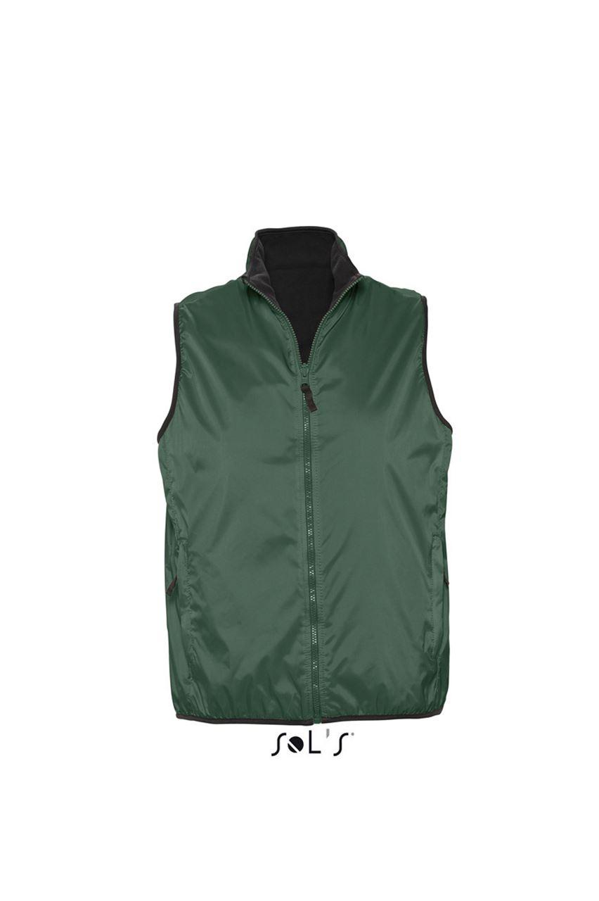 so44001 verde inchis Jachete ploaie impermeabile softshell polar fleece veste termotransfer serigrafie broderie dama barbat unisex buzunare membrana anti vant