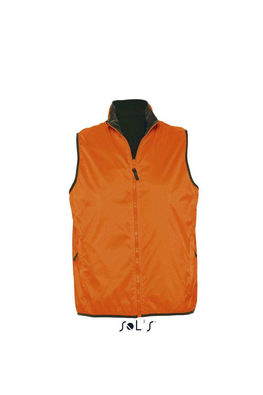 so44001 portocaliu orange Jachete ploaie impermeabile softshell polar fleece veste termotransfer serigrafie broderie dama barbat unisex buzunare membrana anti vant