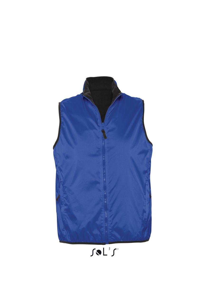 so44001 albastru royal Jachete ploaie impermeabile softshell polar fleece veste termotransfer serigrafie broderie dama barbat unisex buzunare membrana anti vant