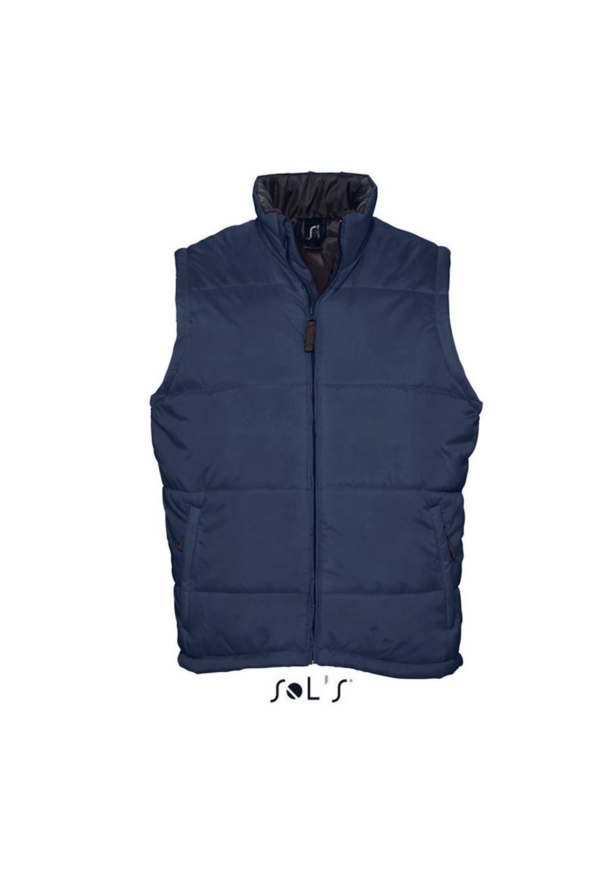 so44002 bleumarin navy Jachete ploaie impermeabile softshell polar fleece veste termotransfer serigrafie broderie dama barbat unisex buzunare membrana anti vant