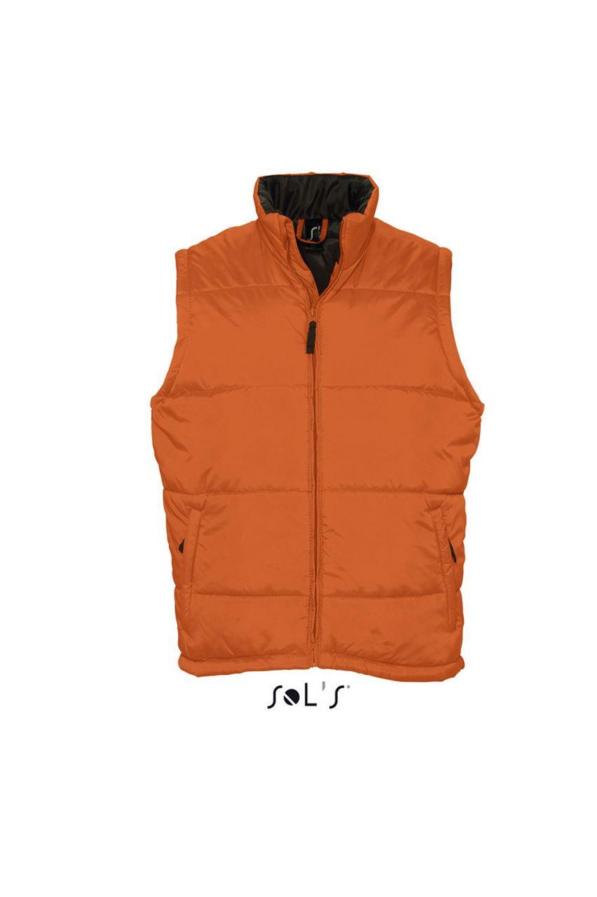 so44002 portocaliu orange Jachete ploaie impermeabile softshell polar fleece veste termotransfer serigrafie broderie dama barbat unisex buzunare membrana anti vant