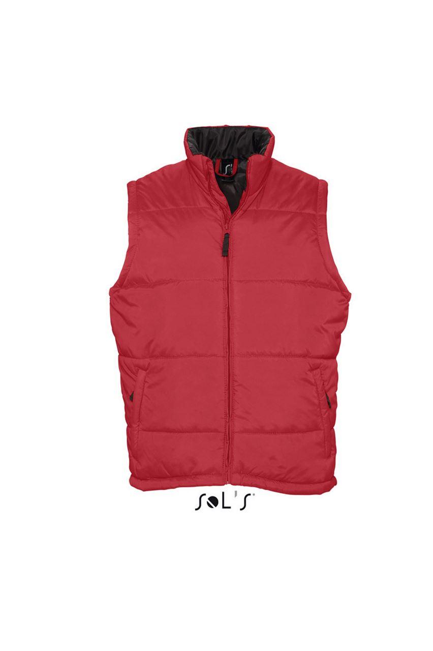 so44002 rosu Jachete ploaie impermeabile softshell polar fleece veste termotransfer serigrafie broderie dama barbat unisex buzunare membrana anti vant