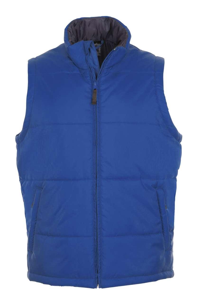 so44002 royal albastru Jachete ploaie impermeabile softshell polar fleece veste termotransfer serigrafie broderie dama barbat unisex buzunare membrana anti vant