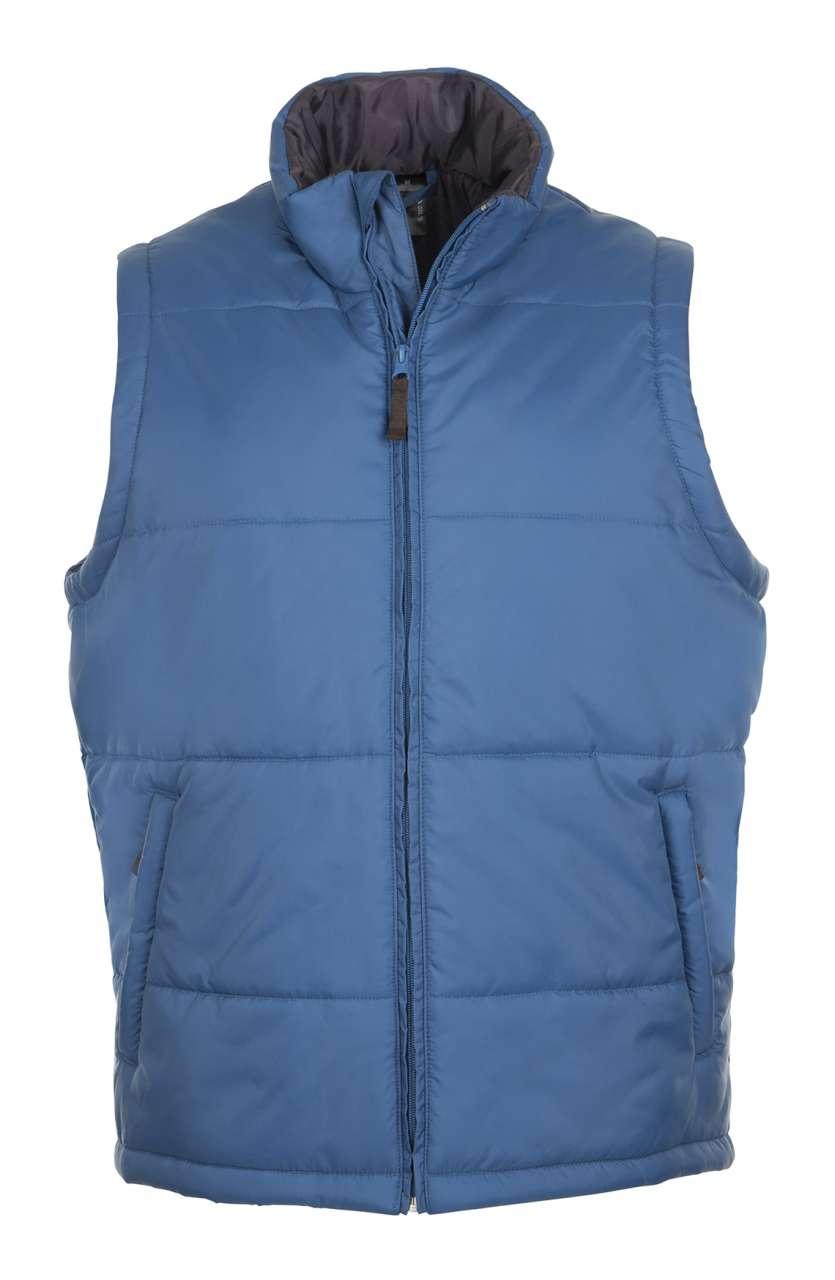 so44002 slate blue albastru Jachete ploaie impermeabile softshell polar fleece veste termotransfer serigrafie broderie dama barbat unisex buzunare membrana anti vant