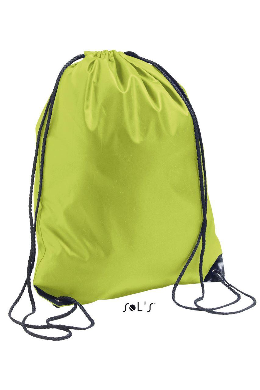so70600 verde mar Genti rucsacuri personalizate conferinta laptop sport compartiment serigrafie broderie termotransfer   Toroadv.ro