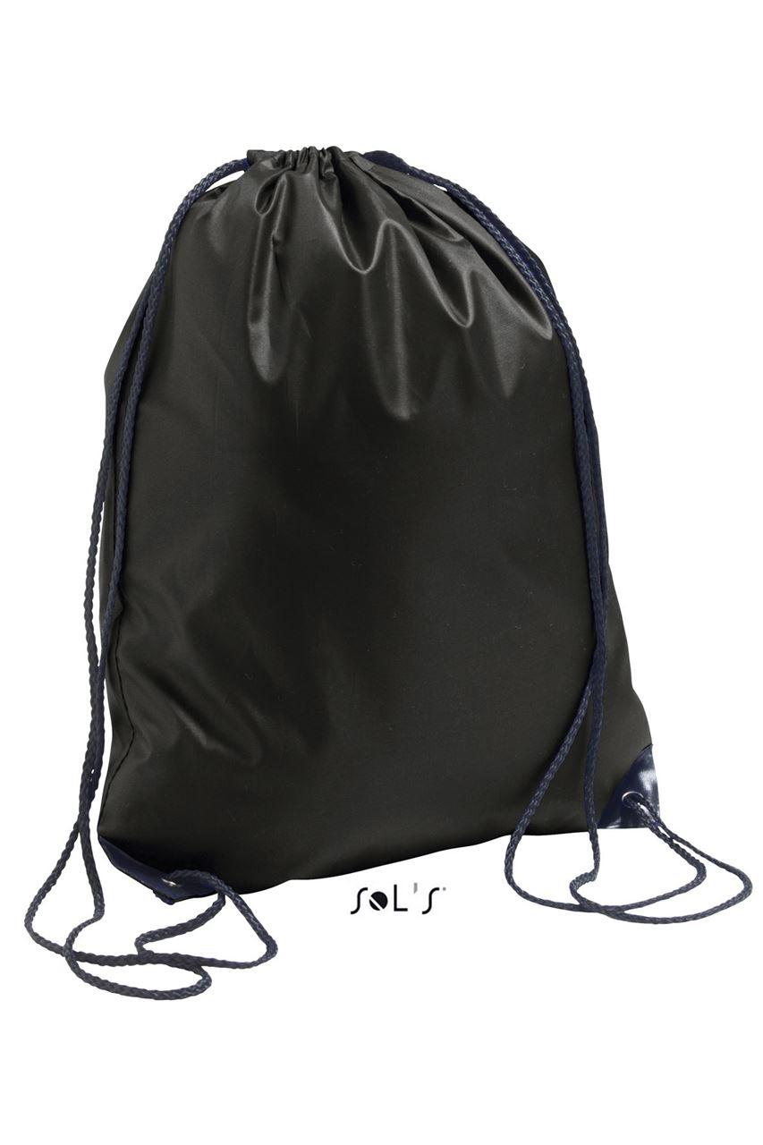 so70600 negru Genti rucsacuri personalizate conferinta laptop sport compartiment serigrafie broderie termotransfer   Toroadv.ro
