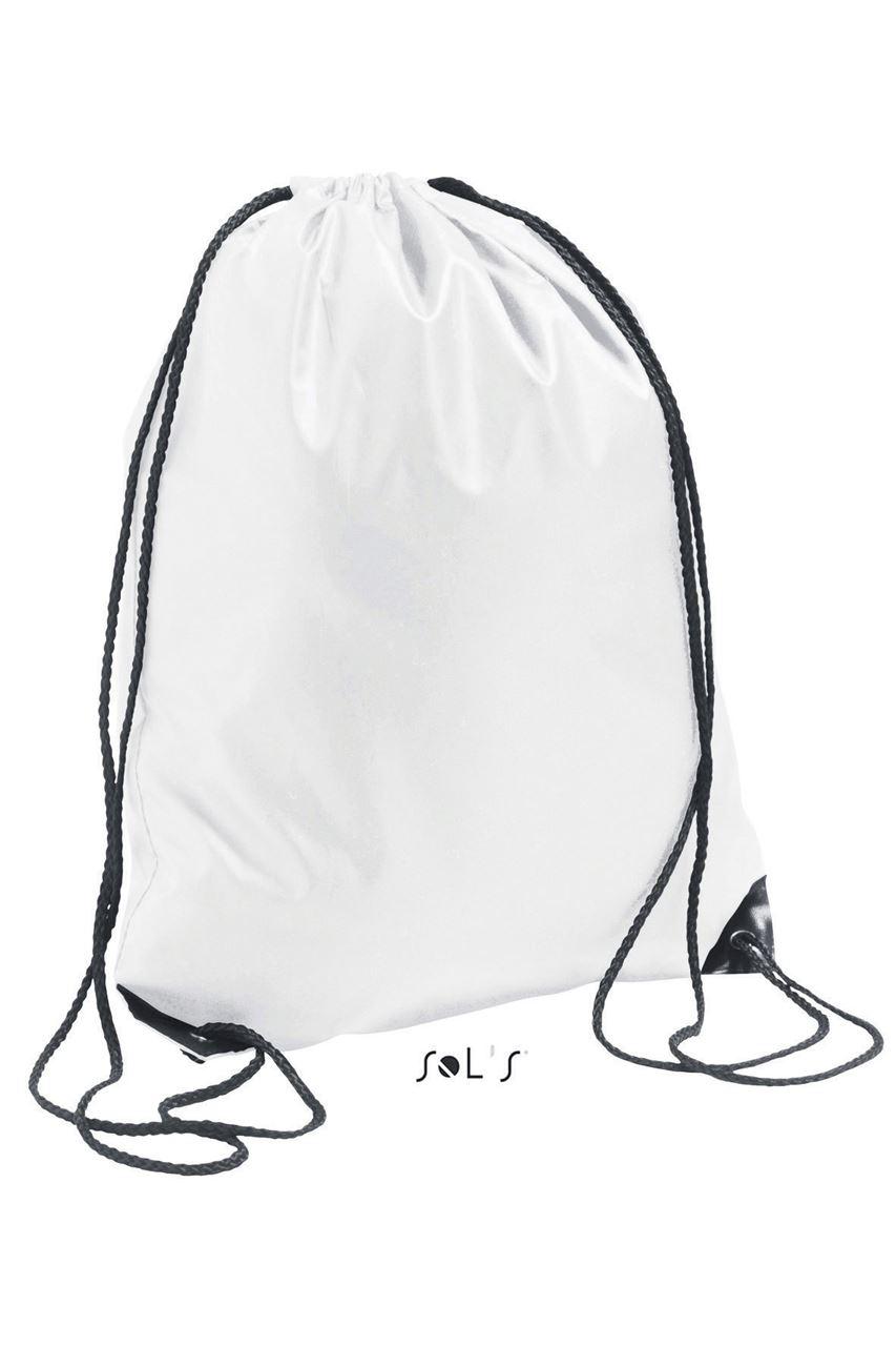 so70600 alb Genti rucsacuri personalizate conferinta laptop sport compartiment serigrafie broderie termotransfer   Toroadv.ro