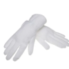 1863 alb Manusi fular caciuli acryl thinsulate fleece sepci lanyard plastic rPET reciclat eco friendly protejam mediul personalizate
