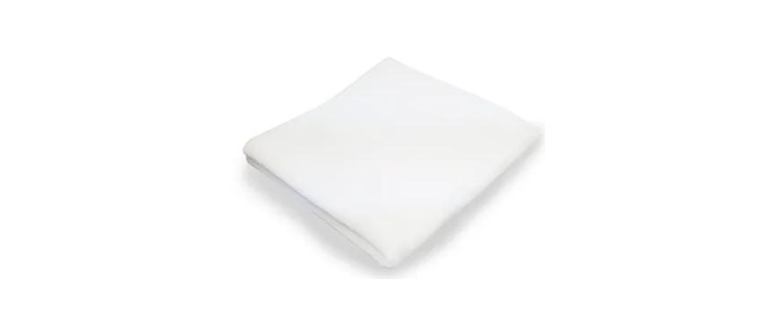 1896 alb Esarfe tubulare manusi fular caciuli acryl thinsulate fleece sepci lanyard plastic rPET reciclat eco friendly protejam mediul personalizate