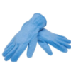 1863 bleu Manusi fular caciuli acryl thinsulate fleece sepci lanyard plastic rPET reciclat eco friendly protejam mediul personalizate