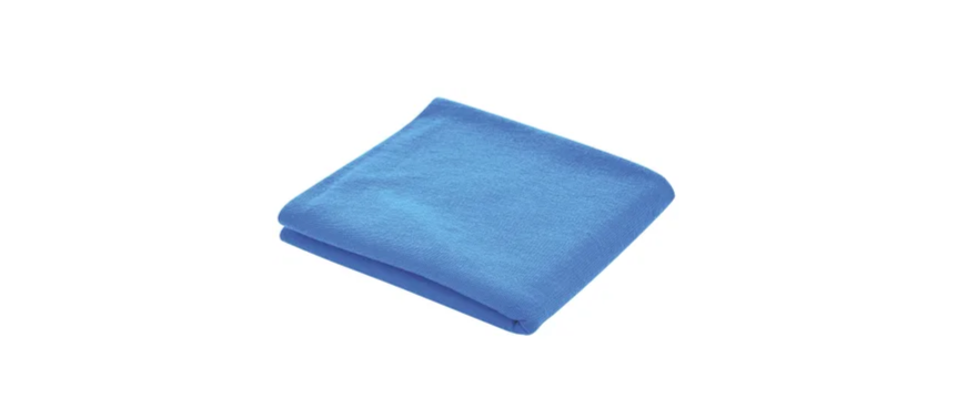 1896 bleu Esarfe tubulare manusi fular caciuli acryl thinsulate fleece sepci lanyard plastic rPET reciclat eco friendly protejam mediul personalizate