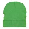 1450 verde Caciuli acryl thinsulate fleece sepci lanyard plastic rPET reciclat eco friendly protejam mediul personalizate