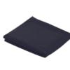 1896 negru Esarfe tubulare manusi fular caciuli acryl thinsulate fleece sepci lanyard plastic rPET reciclat eco friendly protejam mediul personalizate