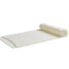 1886 natur Fular caciuli acryl thinsulate fleece sepci lanyard plastic rPET reciclat eco friendly protejam mediul personalizate