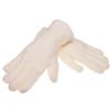1863 natur Manusi fular caciuli acryl thinsulate fleece sepci lanyard plastic rPET reciclat eco friendly protejam mediul personalizate