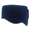 1890 bleumarin navy bentita urechi caciuli manusi fular acryl thinsulate fleece sepci lanyard plastic rPET reciclat eco friendly protejam mediul personalizate